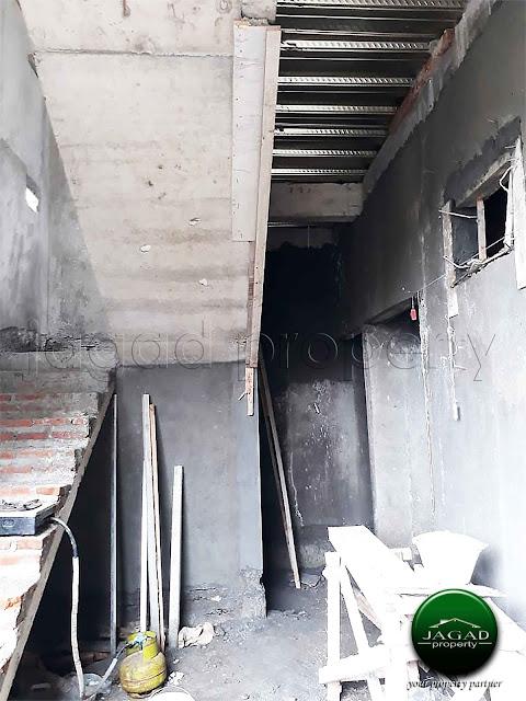 Kost Eksklusif di Kota Jogja dekat UGM