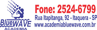 www.academiabluewave.com.br