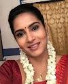 Himaja tv actress latest photos (6)