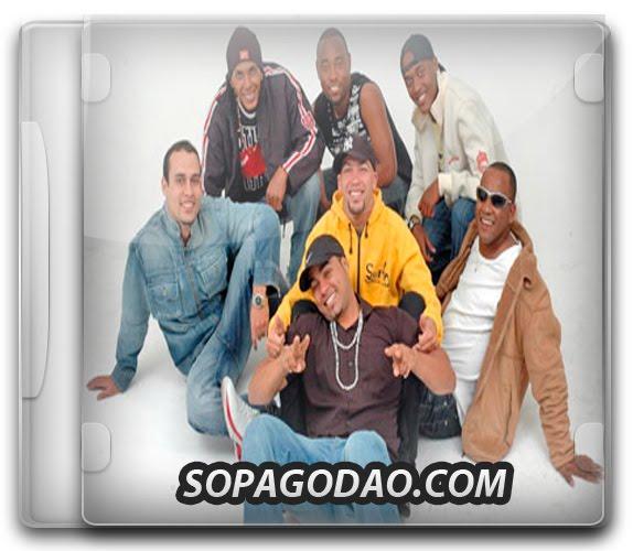 Percepção - Canta Meu Samba (2010)