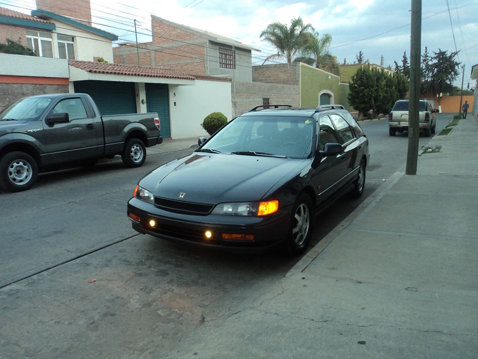H A Honda And Acura Enthusiast Club Angel De La Torre S