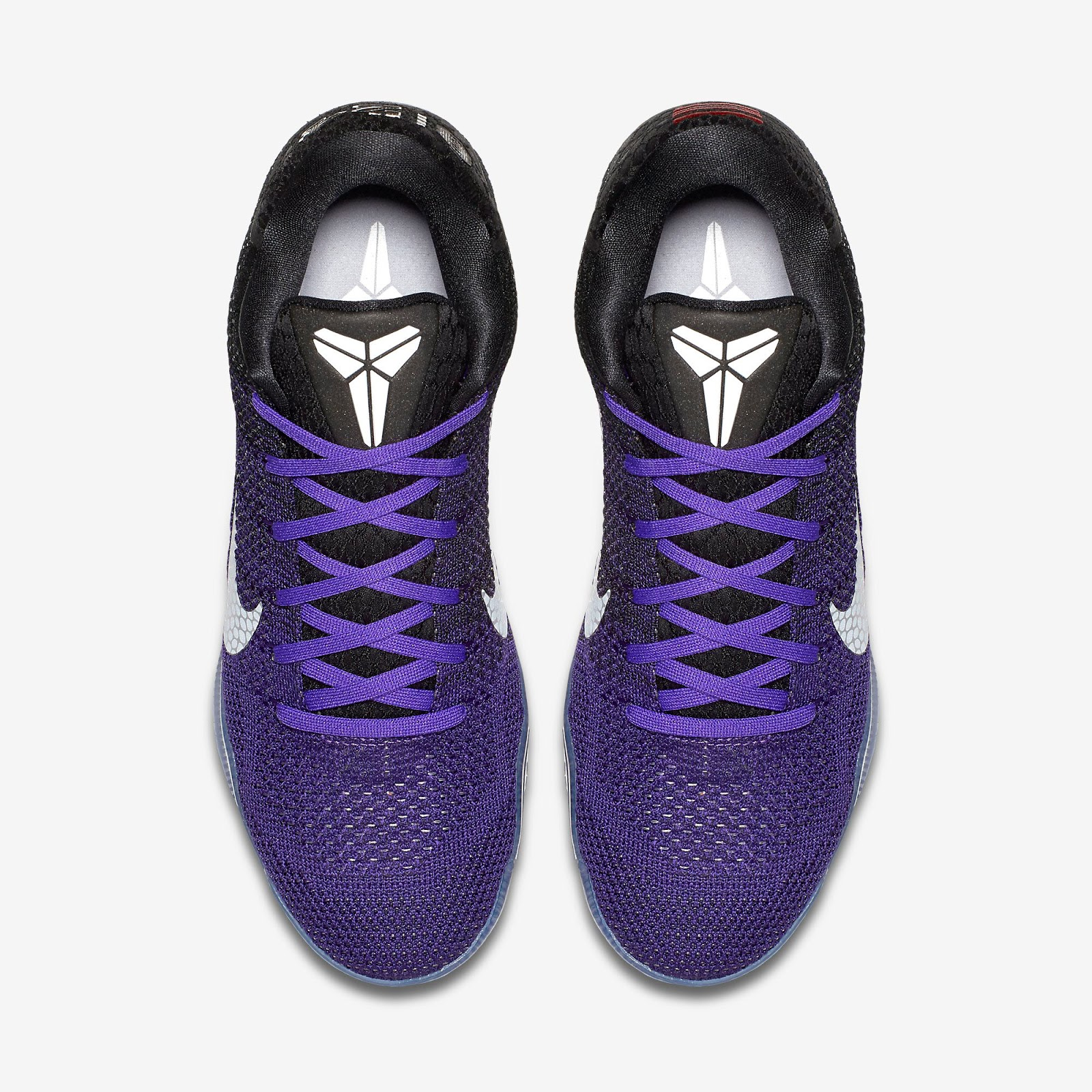 outlet store 424f5 e25a9 ajordanxi Your  1 Source For Sneaker Release Dates  Nike Kobe 11 Elite Low