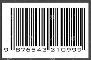 Barcode Media Resmi Dewan Pers Hanya Formalitas