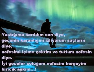 Utkunun Büşraya