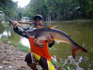 Umpan-Ikan-Patin-Sungai
