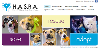 Visit HASRA online for details on how to help.