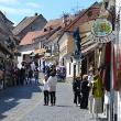 Γραφικά Χωριά και άλλα σημεία ενδιαφέροντος κοντά στην Βουδαπέστη