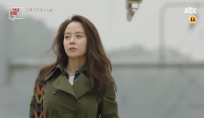 My_Wife's_Having_an_Affair_this_Week_Episode_7_Sub_Indo