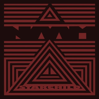 Naam - The Ballad Of The Starchild