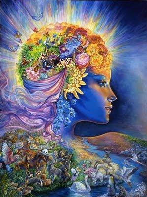 Gaia Teoria