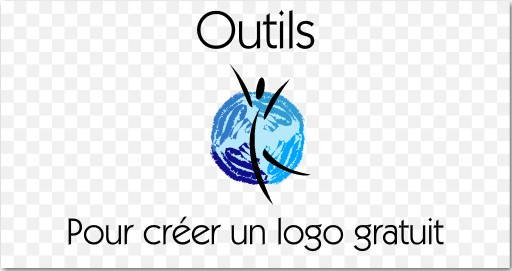 Top outils et sites pour créer votre logo gratuitement