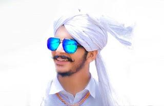 gulzaar chhaniwala image faad faad full hd