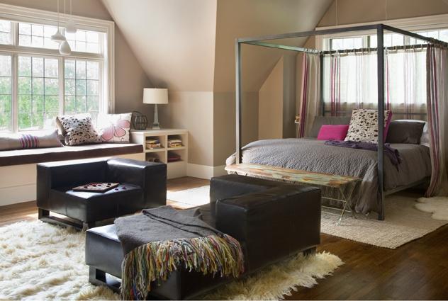 House Tours | Interior Design Ideas, Home Design, Furniture Design ...
