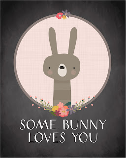 https://www.bloglovin.com/blogs/eighteen25-14121415/some-bunny-loves-you-4254643669
