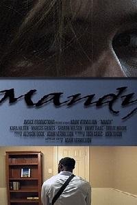 Watch Mandy Online Free in HD