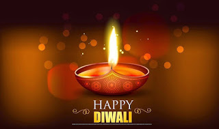 Greetings Wishes Quotes On Diwali 2016