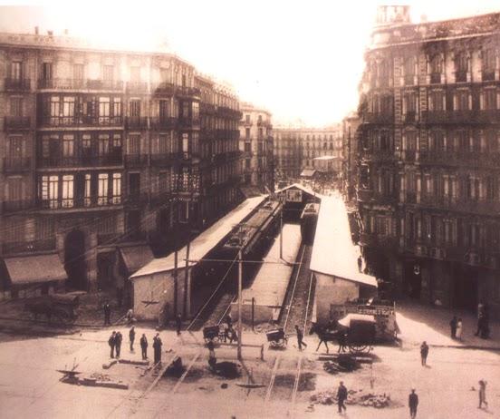 11 del barcelona 2020