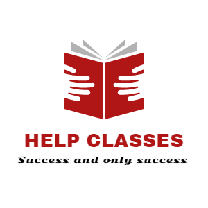 Help Classes - All India jobs updates Study material Result