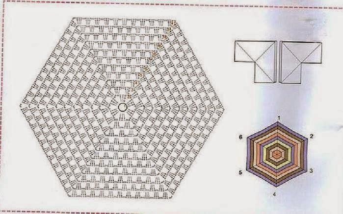 f6e1a68a46e8 Μια ζακέτα ευκολόπλεκτη και πολύ λειτουργική. Ακολουθείτε το σχεδιάγραμμα  στο πλέξιμο που σίγουρα θα σας βοηθήσει. Η δική μου ζακέτα