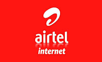 airtel-internet