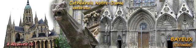 http://lafrancemedievale.blogspot.fr/2015/05/bayeux-14-cathedrale-notre-dame.html