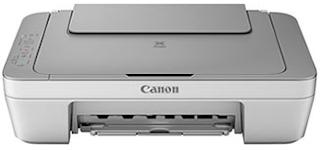Canon pixma mg2550 Wireless Printer Setup, Software & Driver