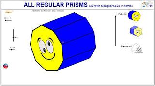 http://dmentrard.free.fr/GEOGEBRA/Maths/export4.25/Prismes2.html