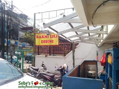 Hong Kong Restaurant Kitchener Menu