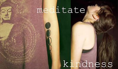 Kindess+Resize - Kindness Is My Religion