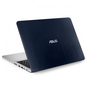 ASUS V505LX Windows 10 64bit Drivers