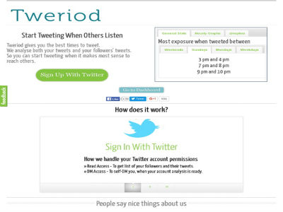 Tweriod for twitter-marketing-audience-analysis-400x300