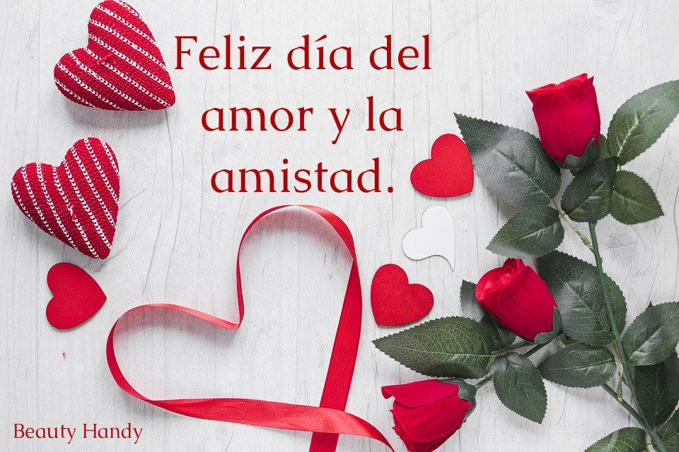 Imagenes De Amistad Y Amor Con Frases Bonitas 6 Descargar Imagenes