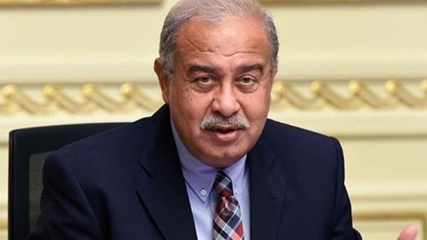 مجلس الوزراء يوافق على إنشاء فروع للجامعات الأجنبية في مصر