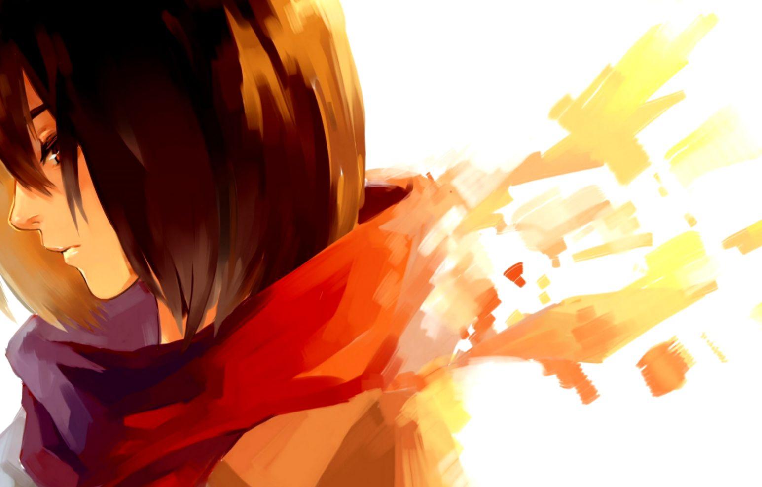Wonder woman art abyss