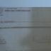 LOOK: Cheke ng refund ng ABS-CBN kay Duterte, inilabas ni Sen. Bong Go