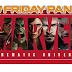 5W Panel: Avengers: Endgame