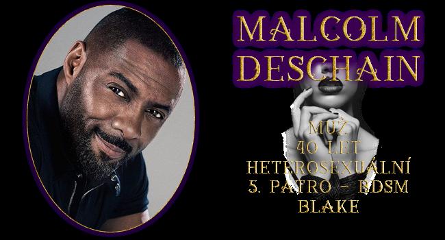 https://painful-desires.blogspot.cz/2017/12/malcolm-wolf-deschain.html