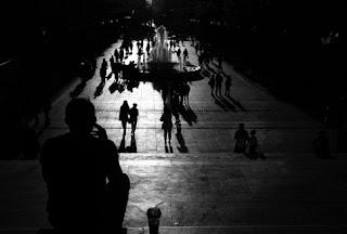 Στοιχεία σοκ: Σχεδόν 4 εκατ. Έλληνες κάτω από τα όρια της φτώχειας