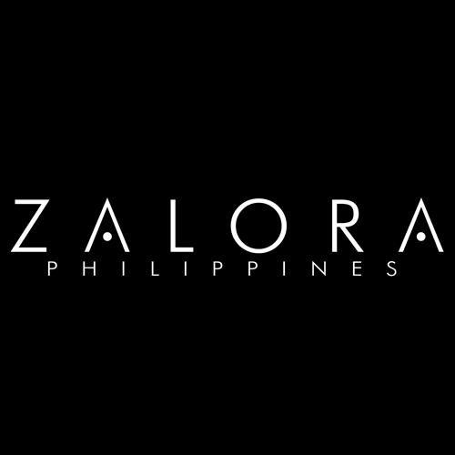 3dd6195a6813c If you read my past post about me buying from Ebay International, you know  how hesitant I am when it comes to online shopping, luckily Zalora offers  Cash On ...