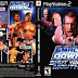 Download game WWE SmackDown! - Shut Your Mouth PS2 ISO