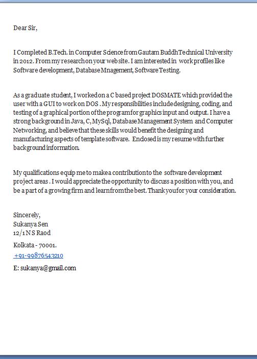 New york university supplement essay 2014