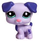 Littlest Pet Shop Multi Pack Jack Russell (#2301) Pet