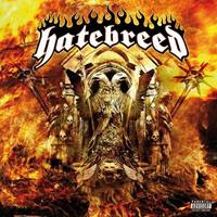 [2009] - Hatebreed [Special Edition]