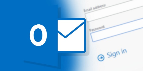 Situs Email Outlook.com