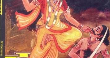 Book - सांख्यायन तन्त्रम् (संस्कृत