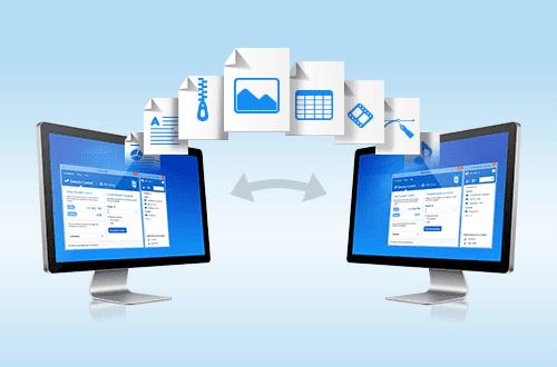 TeamViewer%2B4 TeamViewer 12.0.71077 Beta for PC Apps