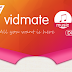 Let's Know about Vidmate – Astonishing App for Smartphones