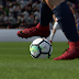FIFA 18│Nike Fire Boots Pack by Edudu10│RELEASED