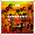 NEW MUSIC: Harmonize x Rayvanny - Paranawe | Dowmload Mp3