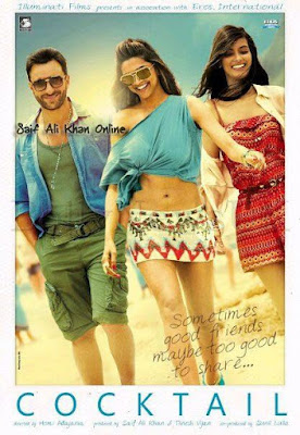 Cocktail 2012 Hindi BRRip 500mb 720p HEVC , bollywood movie, hindi movie Cocktail hindi movie Cocktail hd dvd 720p HEVC Movies 300mb 400mb DVDRip hdrip 300mb compressed small size free download or watch online at world4ufree.be